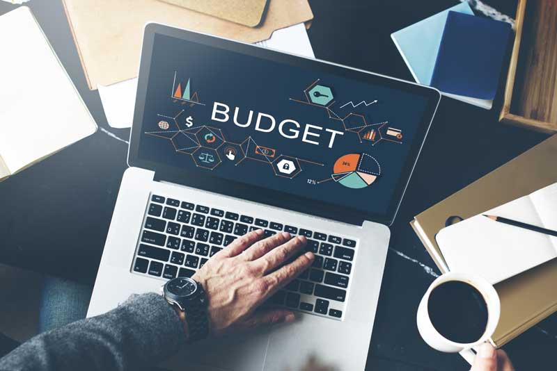 Budget-friendly-plans