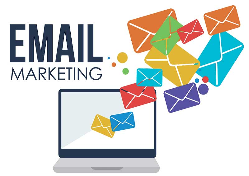 Build-Relationship-with-Email-Marketing