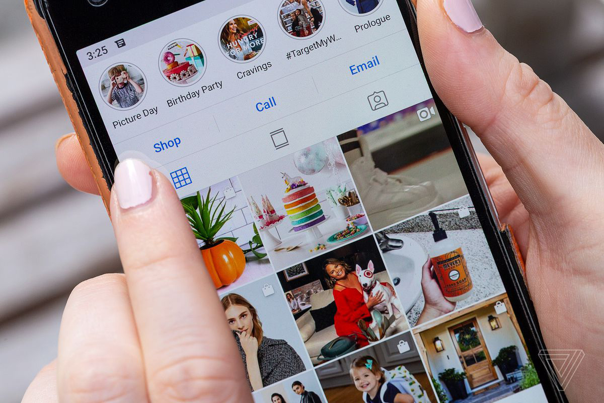 Instagrams-Photo-sharing-Popularity