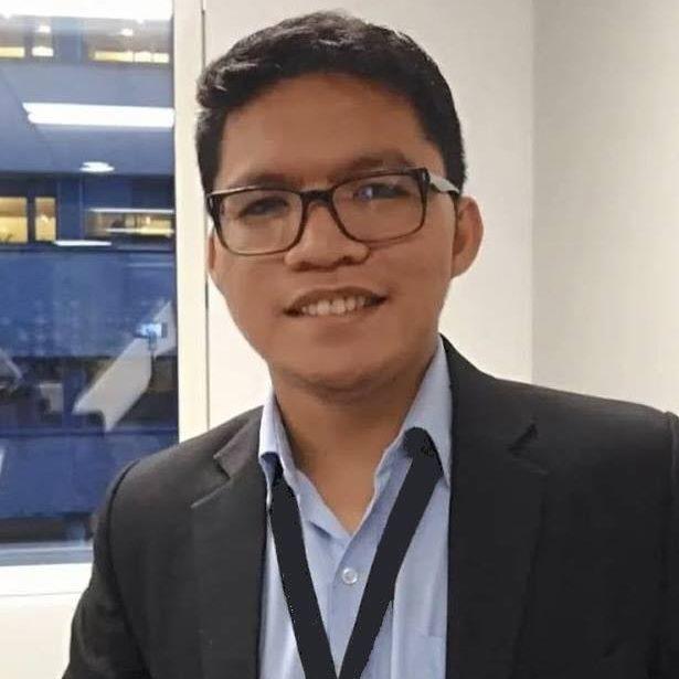 Omeng-Tawid