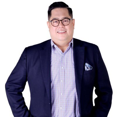 Top Filipino Investment Experts - Randel