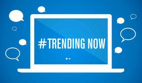 Social Media Marketing for Restaurants Whats-Trending