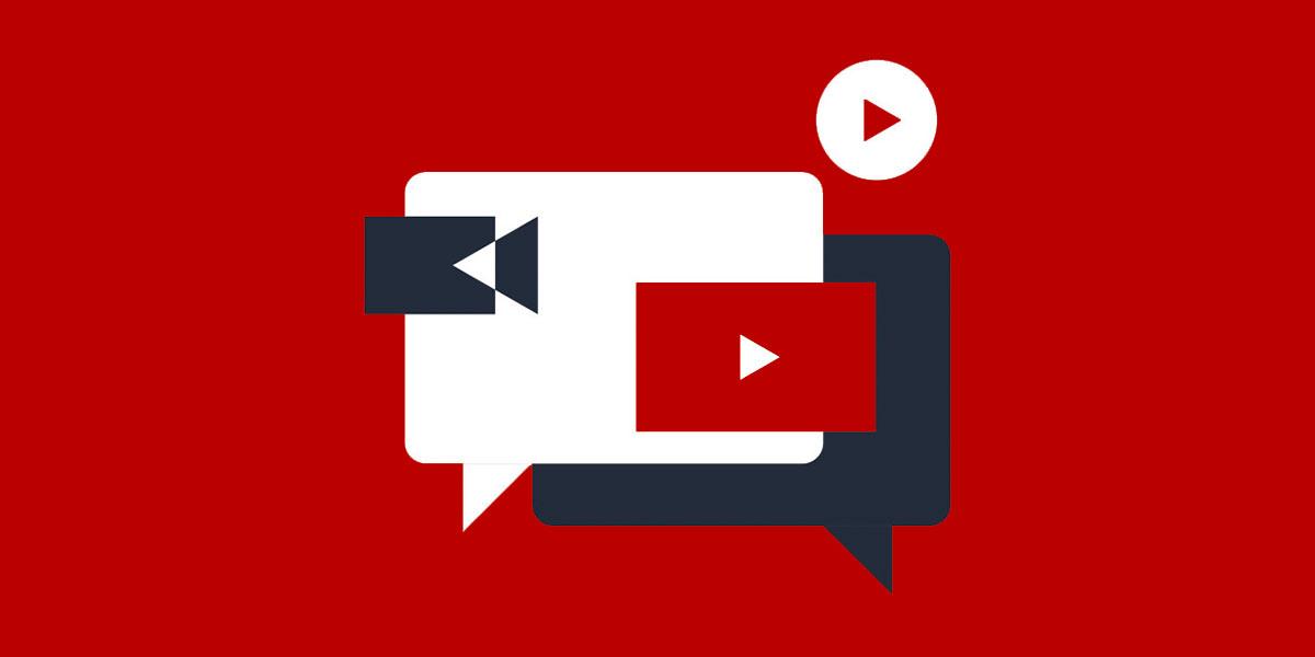 Social Media Marketing for Restaurants - Youtube-Channel