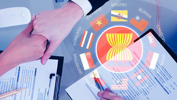advantages-of-asean-integration-to-small-and-medium-businesses