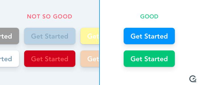 call-action-button