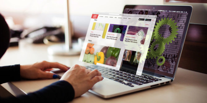 Digital Marketing Training - creating-a-website-and-a-blog