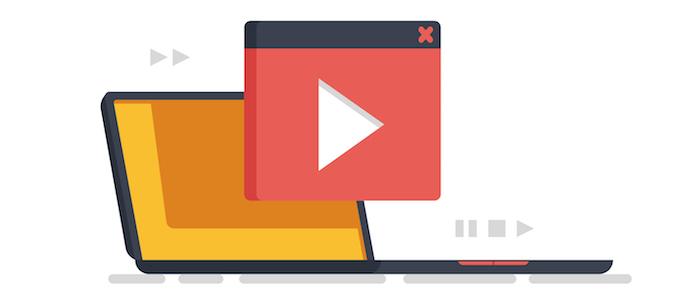 short-video-content