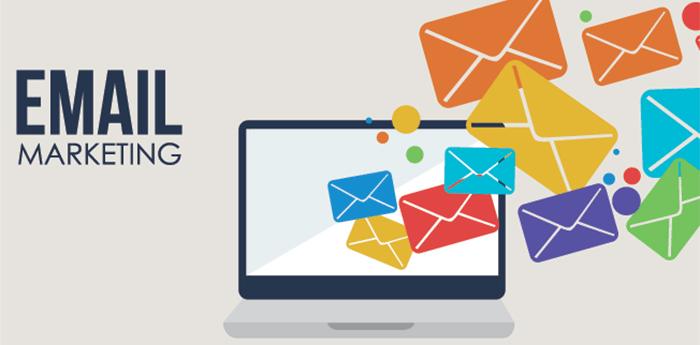 Digital Marketing Training - strategic-email-marketing