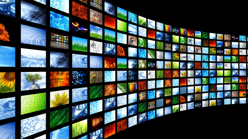 Effective Video Marketing Campaign for videos