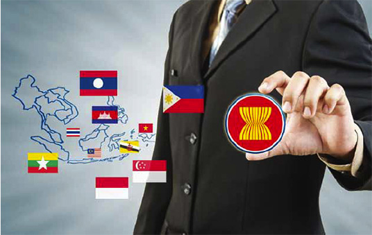 what-is-asean