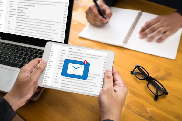 E-mail-Marketing-for-Lead-Generation-and-CRM