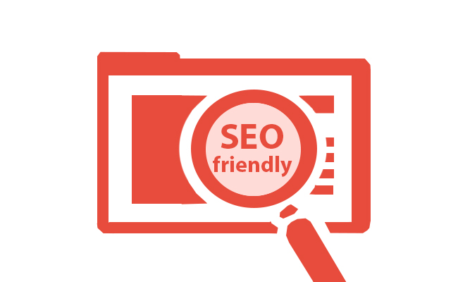 Make-it-SEO-Friendly