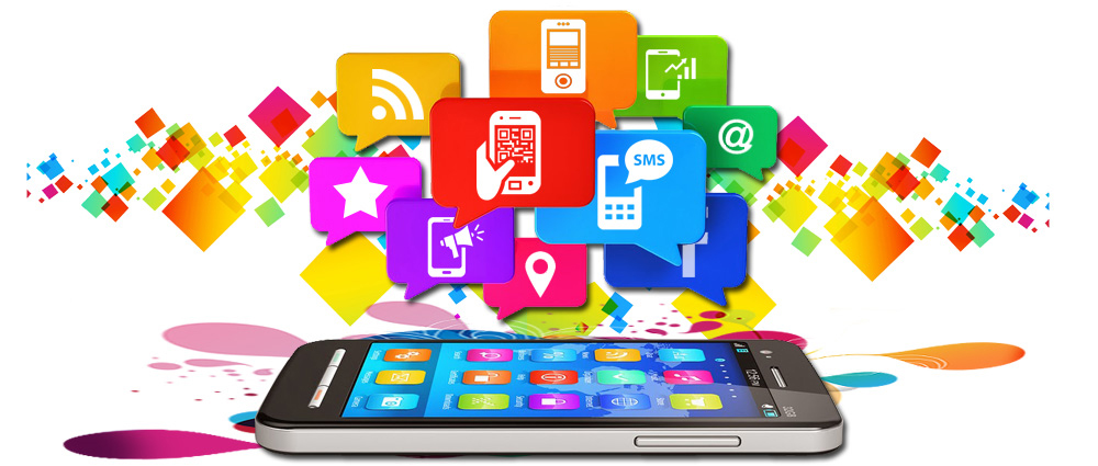 Digital Marketing Seminar - Lead Generation